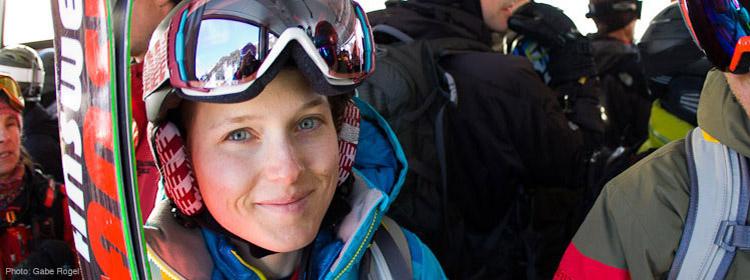 Emma Lande