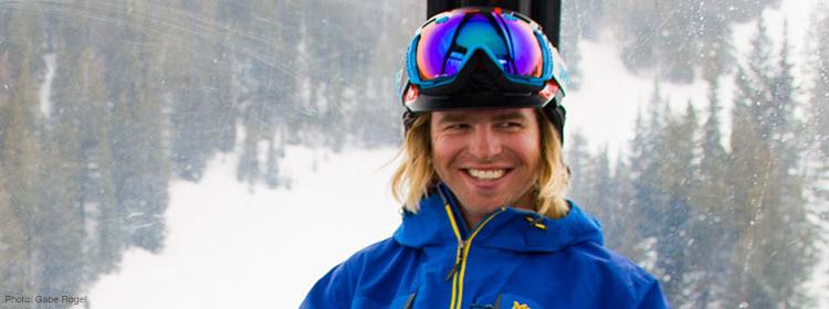 Greg Ernst