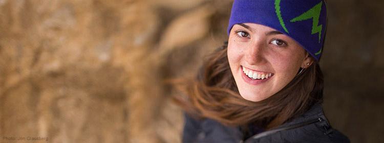 Paige Claassen