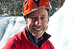 Jim Novak, Marmot Ambassador