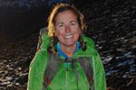 Tonya Clement, Marmot Alpine Climber