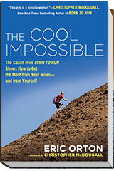 The Cool Impossible Book Cover