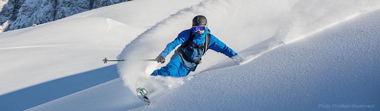 Marmot Snowsports Pants