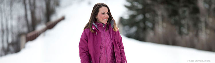 Marmot Component Jackets for Women