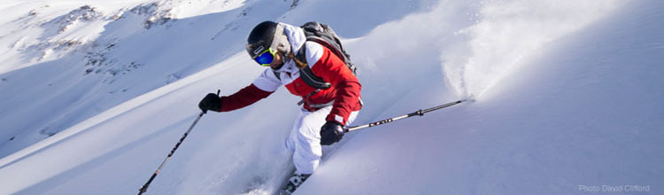 Marmot Women's Snowsports Apparel and Equipment
