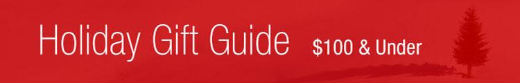 Marmot Gift Guide $100 & Under