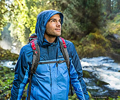 Marmot Waterproof
