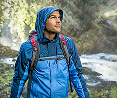 Marmot Waterproof Extreme