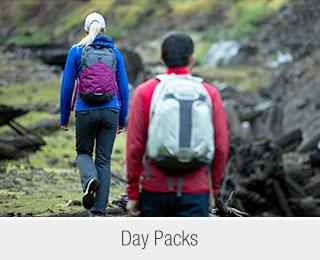 Day Packs