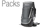 Marmot Packs