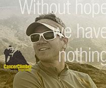Cancer Climber Association