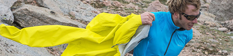 Marmot Wind Technology