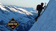 GORE-TEX® Pro Video
