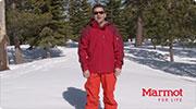 Marmot MemBrain® Video