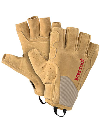 Burlay Glove
