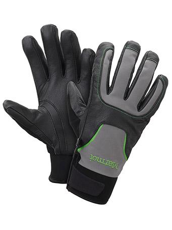 Spring Glove