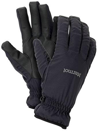 DriClime Glove