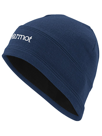 Shadows Hat