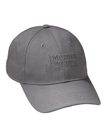 1974 Twill Hat