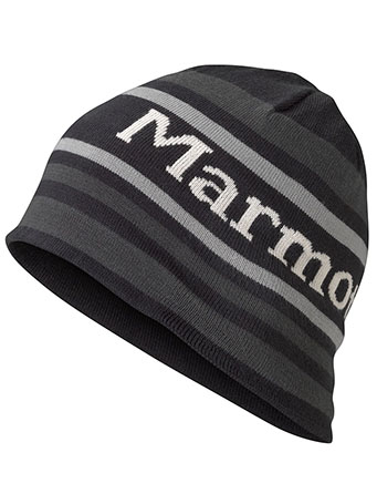 Powderday Beanie