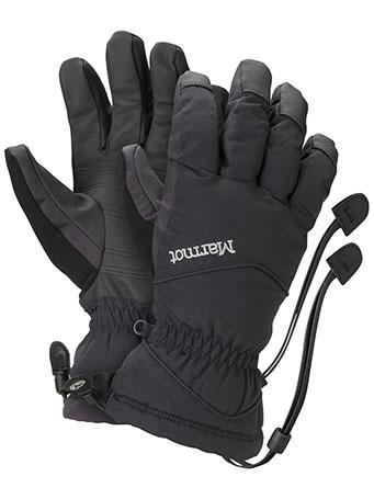 Caldera Glove