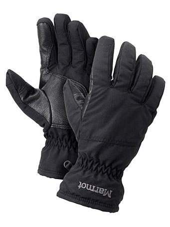 Butte Glove