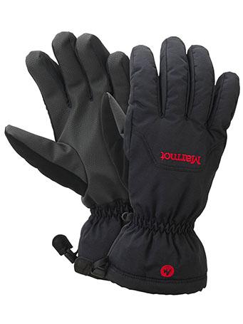 On-Piste Glove