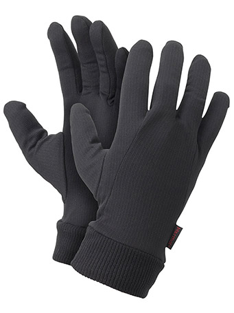 Midweight Baselayer Glove