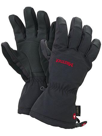 Chute Glove