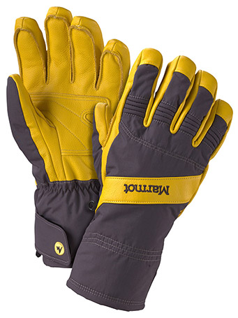 3-Sixty Glove