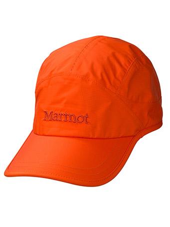 PreCip Baseball Cap
