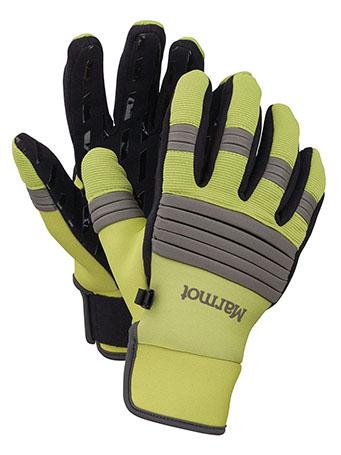 Jib Session Glove