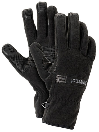 Windstopper Glove