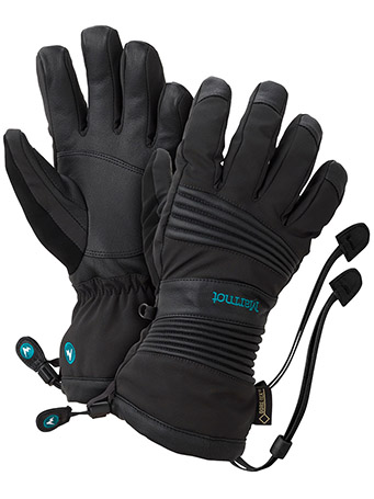 Women's Ultimately Hers Glove