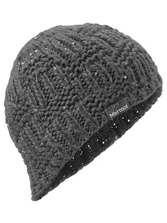 Women's Sparkler Hat