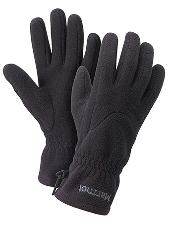 Women's Fleece Glove