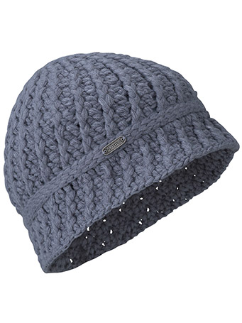 Women's Abbey Hat