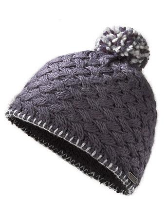 Women's Denise Hat