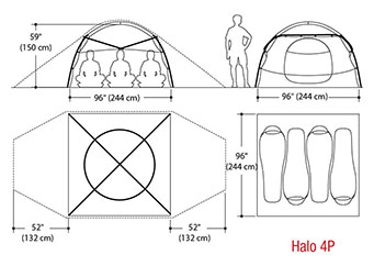 Search further Architectural Floor Plans likewise Halo 4p additionally I00007MUdLRnzTpc in addition 62. on yurt structure