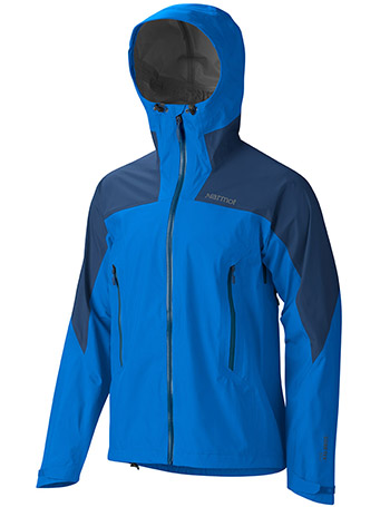 Hyper Lite Jacket