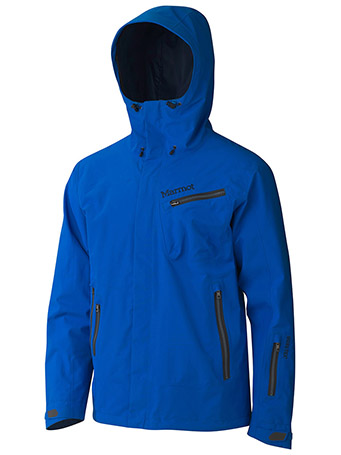 Freerider Jacket