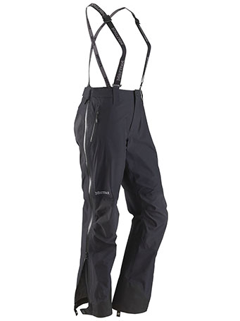 Women's Speed Light Pant