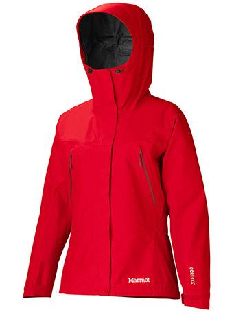 Women's Spire Jacket