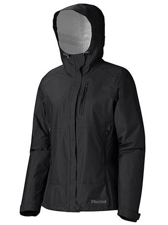 Women's Storm Watch Jacket