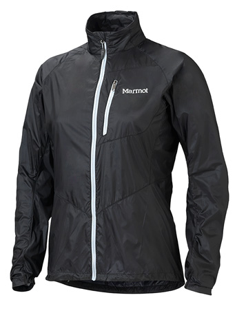 Women's Nanowick Jacket