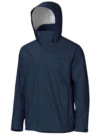 PreCip Jacket - XXXL Fit