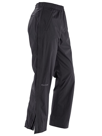PreCip Full Zip Pant - 32