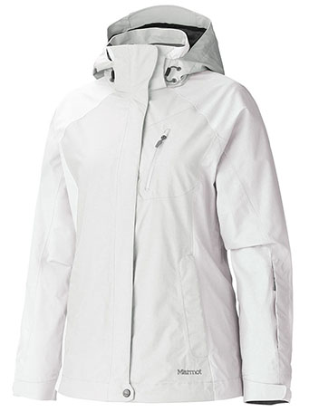 Women's Tamarack Jacket