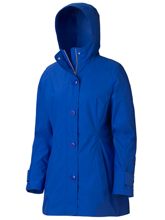 Women's Gwyn Jacket