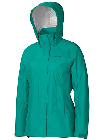 Women's PreCip Jacket